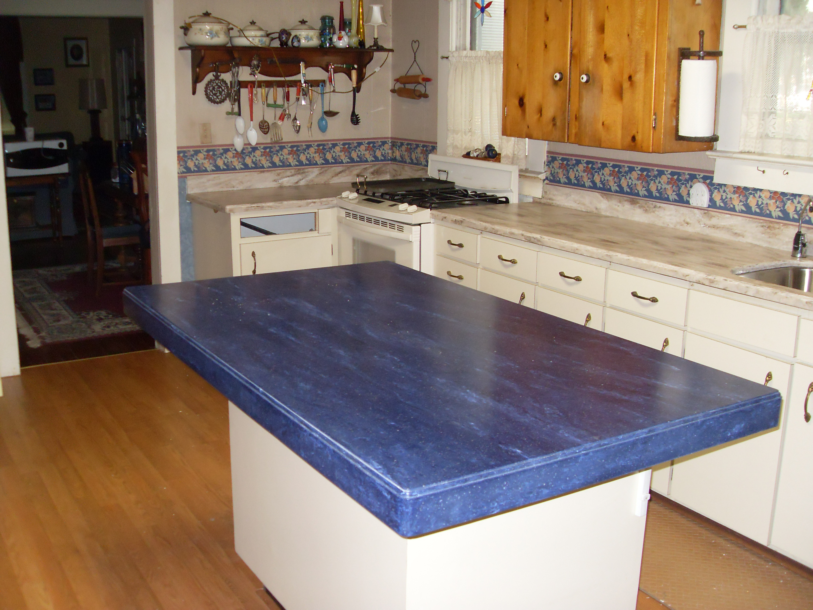 marvelous adorable clean model how countertops architecture dupont cleaning corian designs