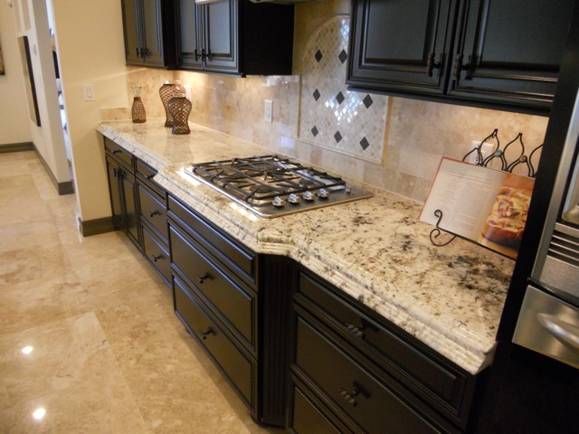 home depot kitchen countertop ideas html with Id24 on Vincent 72 Solid Wood Double Bathroom Vanity In Charcoal Grey Hm 13001 72 Wmsq Cg besides Kitchen Countertops in addition Wood Brackets moreover Backsplash Subway Tile Layout further Granite Countertop Colors Gold 06.